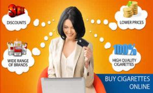 Azcigs Buy cigarettes online